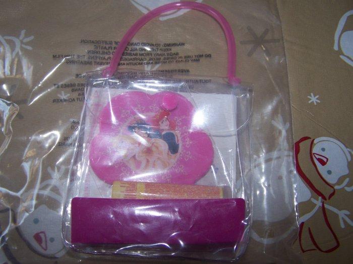 New Disney Princess Beauty Set from Avon http://dawnsdeals.ecrater.com
