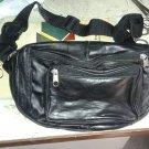 Lather Bag