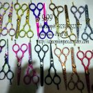 Professional Barber  Hair Cutting scissors