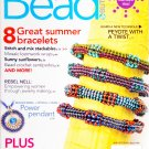 Bead and Button Magazine August 2018 Issue 146