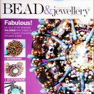 Bead and Jewellery UK Magazine February/March 2018 Issue 84