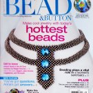 Bead and Button Magazine August 2011 Issue 104