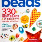Beads 2011 Buyer's Guide Presented by Beadwork Magazine