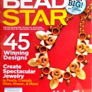 Beadwork Presents Bead Star 2010 Winter 2011 Magazine