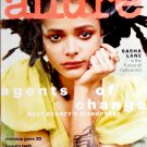 Allure Magazine Disruptors Issue May 2018 Volume 28 No 5