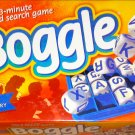 Boggle Word Search Game 25th Anniversary 1996