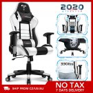 Furgle ERGONOMIC Executive Computer Office Racing Gaming Chair For Cheap With Free Shipping