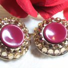 Hobe Earrings