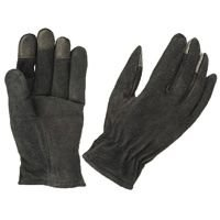 HATCH PM555 Leather Winter Glove with Thinsulate