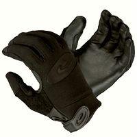 HATCH KED100 Elite Duty Glove w/ KEVLAR