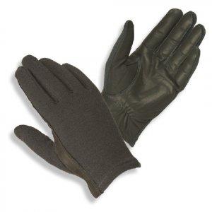 HATCH KSG500 Shooting Glove with KEVLAR