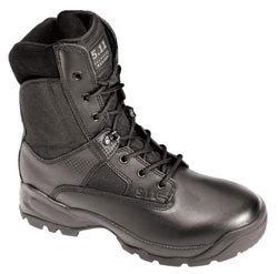 "5.11 Sleet 8"" Insulated & Waterproof Boot"