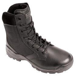 "5.11 Speed 8"" Boot"