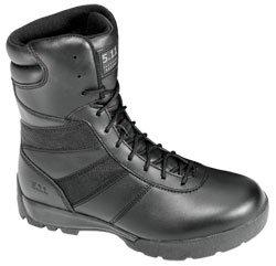 5.11 Garrison Boot