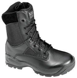 5.11 ATAC Storm Boot