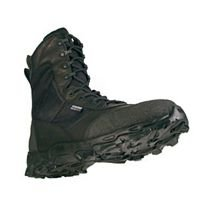 Blackhawk WarriorWear Black Ops Boot in Black