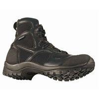 Warrior Wear Light Assault Boot in Black