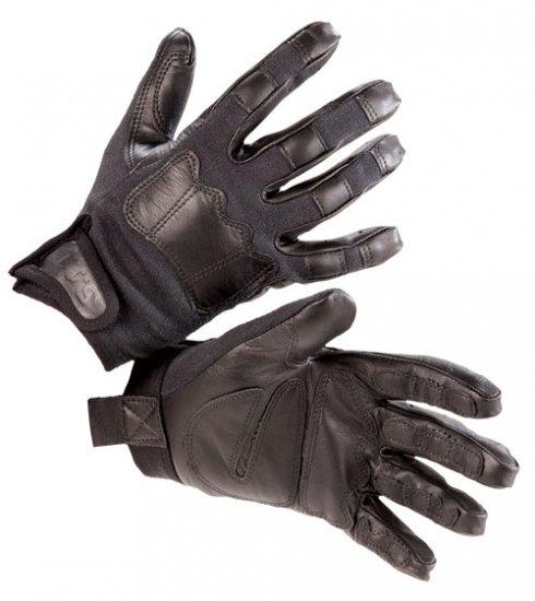 5.11 Tac-AK Glove