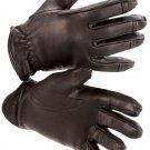 5.11 Gladiator Patrol Glove