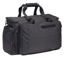 5.11 3-in-1 Patrol Bag