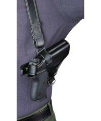 Bianchi # 7700 shoulder holster system