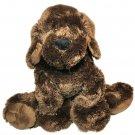"""Circo JUMBO 32"""" Chocolate Lab Puppy Dog Floppy Brown Plush Stuffed Target LARGE"""