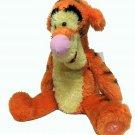 "Disney Core Tigger Plush Shaggy Fuzzy Winnie Pooh Tiger Stuffed Animal Toy 15"""