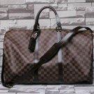 Luxury Men's Designer Travel Bags 45