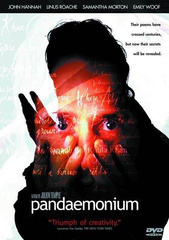 Pandaemonium (2000)