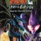 Mdk2 - Armageddon