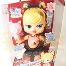 "Bratz Babyz Baby 14"" CLOE Large Doll great for XMAS"