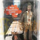 NECA Resident Evil 10th Anniversary Zombie with dog