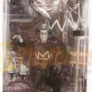 NECA Frank Miller's SIN CITY Series 2 KEVIN Black/White BW