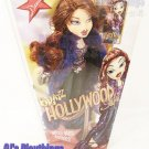 Bratz Doll HOLLYWOOD Dana glitzy-glam Fashions