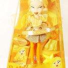 2005 Bratz iCandy i-Candy Cloe Doll pretty Rare!