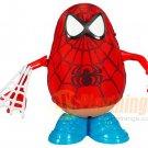 Spider-man Spider-spud Mr.Potato Head Spiderman spud Spider new in stock