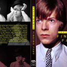 DAVID BOWIE : FINDING FAME DVD