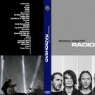 RADIOHEAD : GLASTONBURY FESTIVAL 2017 DVD