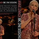 ANNIE LENNOX : BBC ONE SESSIONS DVD