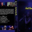 ANNIE LENNOX : SOUTH BANK SHOW PLUS DVD