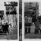 BLONDIE : OMNIBUS DVD