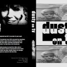 DUSTY SPRINGFIELD : ON TV DVD