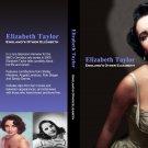 ELIZABETH TAYLOR : ENGLAND'S OTHER ELIZABETH DVD