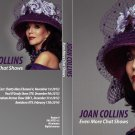 JOAN COLLINS : EVEN MORE CHAT SHOWS DVD