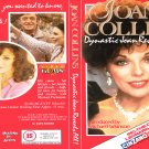 JOAN COLLINS : THE MAKING OF... DVD