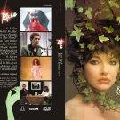KATE BUSH : KATE DVD