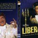 LIBERACE : TOO MUCH OF A GOOD THING DVD