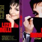 LIZA MINNELLI : CHAT SHOWS DVD