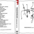 RADIOHEAD : BONNAROO DVD