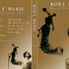 ROXY MUSIC : LIVE IN DORTMUND 1980 DVD